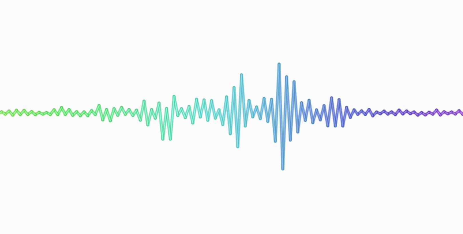 marketing musical auditivo peru